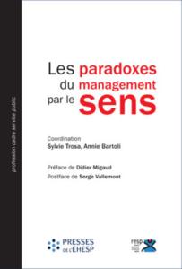 Les paradoxes du management par le sens