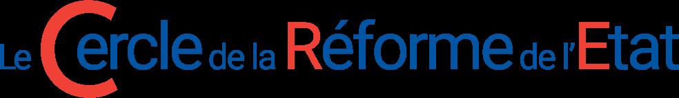 Le Cercle de la Réforme de l'Etat