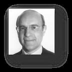 Denis Vilain