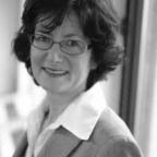 Isabelle Saurat